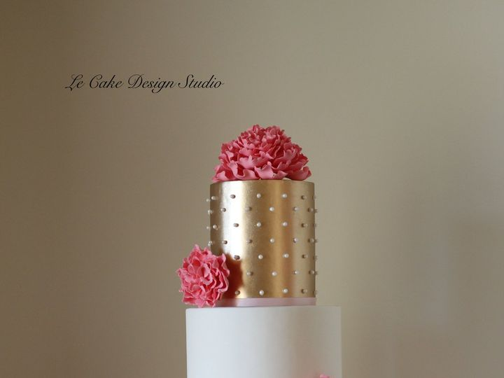 Tmx 1519157498 88344eef08575b93 1519157495 37b6ac9933676593 1519157494741 2 FINAL1 Bettendorf, IA wedding cake
