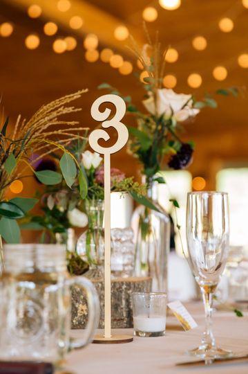 dustin dalia wedding preview mk4 1390 51 522280 158215336881029