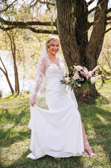 dustin dalia wedding preview 0m4a2002 51 522280 158215336766089