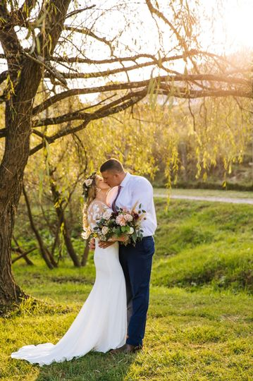 dustin dalia wedding preview 0m4a3019 51 522280 158215338340133