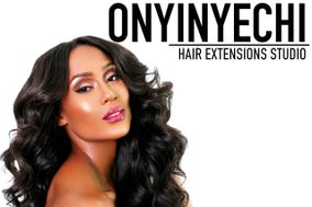 Onyinyechi Hair Extensions Studio