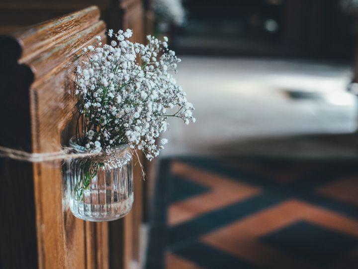 Tmx 1513194009642 Annie Spratt 126386 Post Falls, ID wedding planner