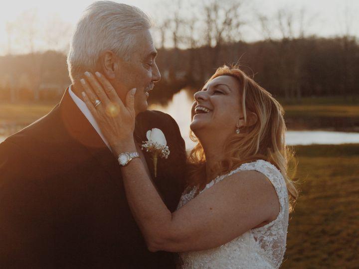 Tmx 1513483496674 Timothy Paul Smith 280195 Post Falls, ID wedding planner