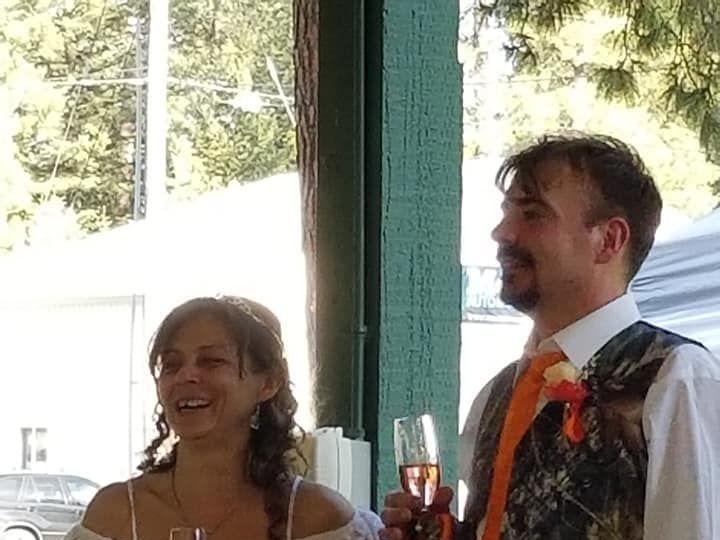 Tmx 1526238000 39f474739c32dca7 1526237999 F6d81c18accb2532 1526237998736 2 32266918 101561488 Post Falls, ID wedding planner