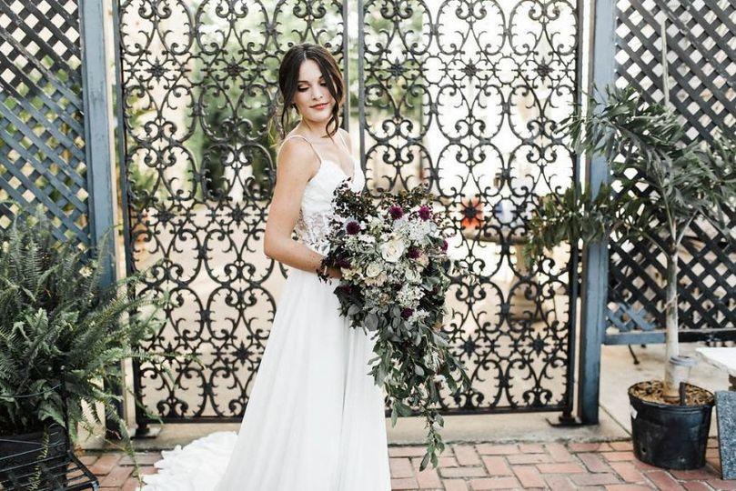 Ziel Hair and Bridal
