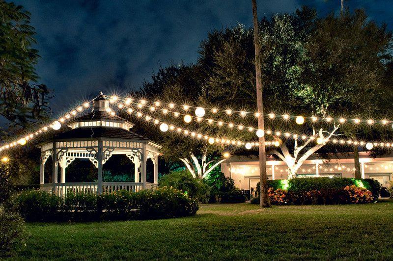 Davis Islands Garden Club Venue Tampa FL WeddingWire