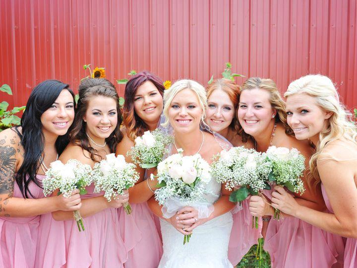 Tmx 1461354675372 Livezey097 Vancouver, WA wedding beauty