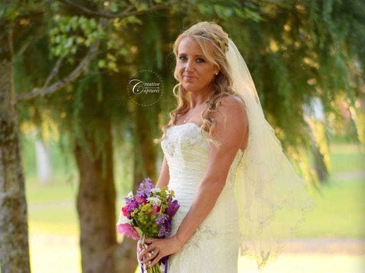 Tmx 1481049924227 136995699960214004967021041630957o Vancouver, WA wedding beauty