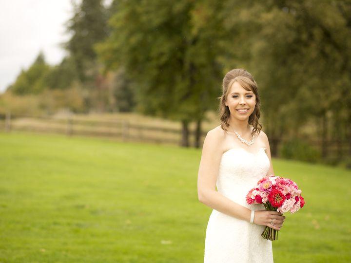 Tmx 1481050015114 Hinton   15211 Vancouver, WA wedding beauty