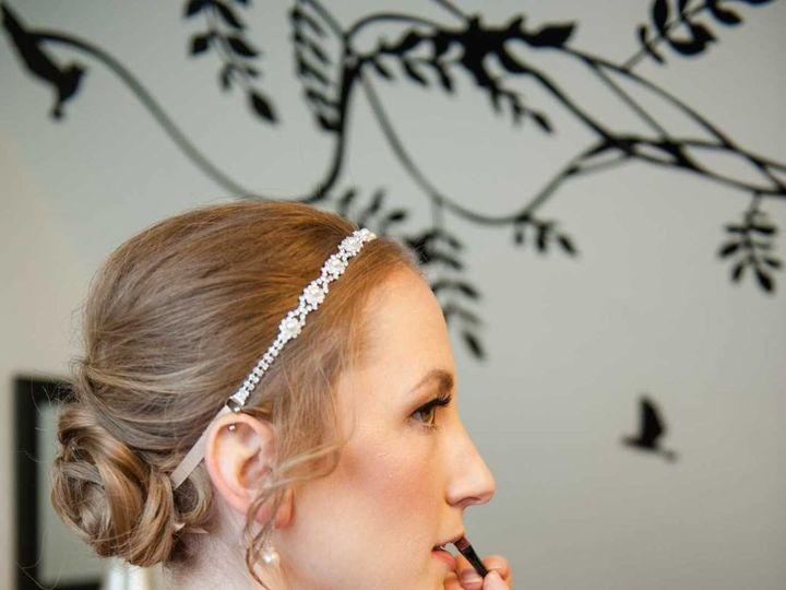 Tmx 1505946742544 Dsc953638 Vancouver, WA wedding beauty
