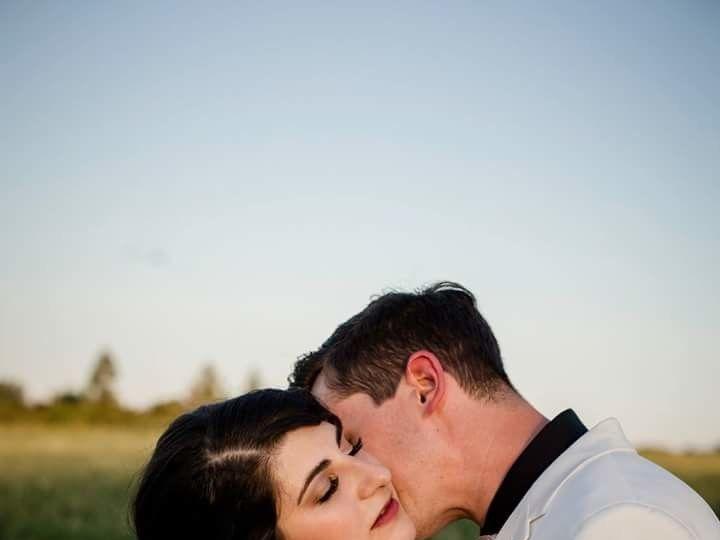 Tmx 1505946744247 Fbimg1499206383790 Vancouver, WA wedding beauty