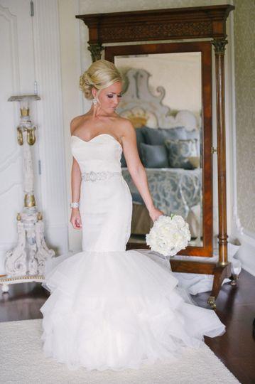 f30a588bcd7d9049 1436315371008 kommer wedding 1 photographer favs 0050