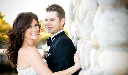 Pin It Up Bridal