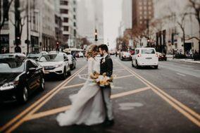 Midwestern Bride