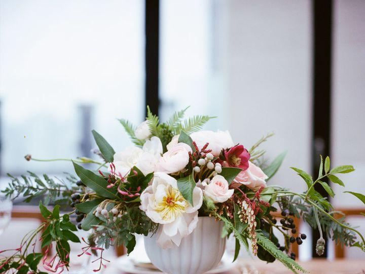 Tmx 1440728868022 Kateweinsteinphotomidwesternbrideshoot102 Milwaukee, WI wedding planner