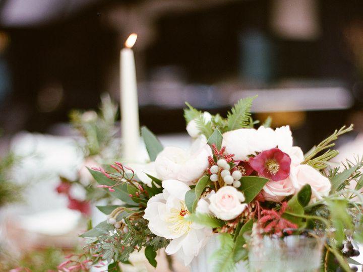 Tmx 1440728872614 Kateweinsteinphotomidwesternbrideshoot107 Milwaukee, WI wedding planner