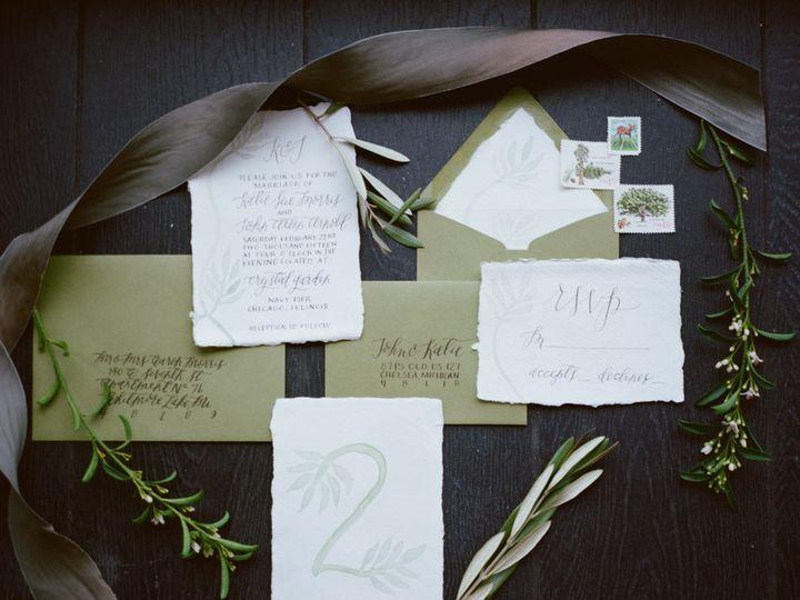 Tmx 1440728877834 Kateweinsteinphotomidwesternbrideshoot111 Milwaukee, WI wedding planner