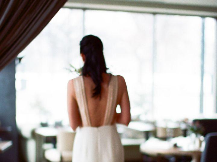 Tmx 1440728881804 Kateweinsteinphotomidwesternbrideshoot115 Milwaukee, WI wedding planner