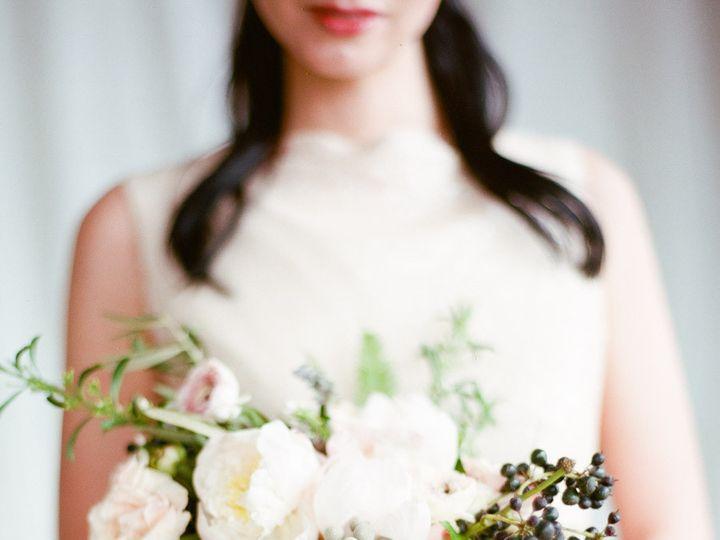 Tmx 1440728887042 Kateweinsteinphotomidwesternbrideshoot118 Milwaukee, WI wedding planner
