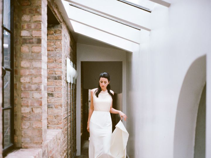 Tmx 1440728892863 Kateweinsteinphotomidwesternbrideshoot127 Milwaukee, WI wedding planner