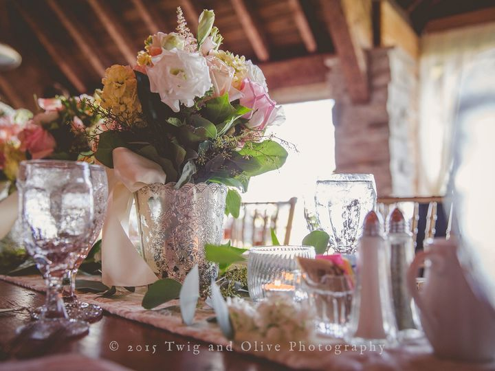 Tmx 1440728945685 487mjg9805 Milwaukee, WI wedding planner