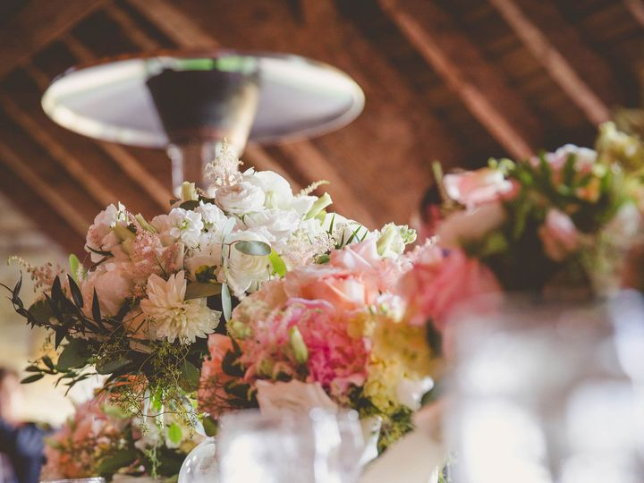 Tmx 1440728959532 488mjg9806 Milwaukee, WI wedding planner