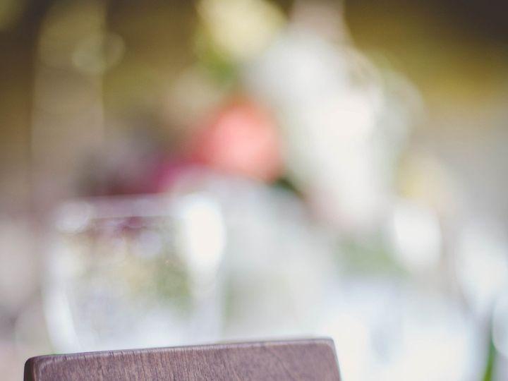 Tmx 1440728993040 492msa1305 Milwaukee, WI wedding planner