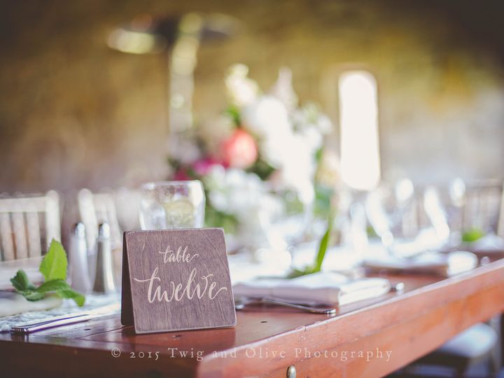 Tmx 1440729006041 493msa1306 Milwaukee, WI wedding planner