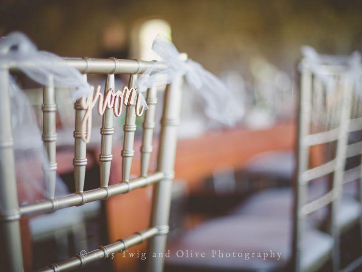 Tmx 1440729014471 495msa1313 Milwaukee, WI wedding planner