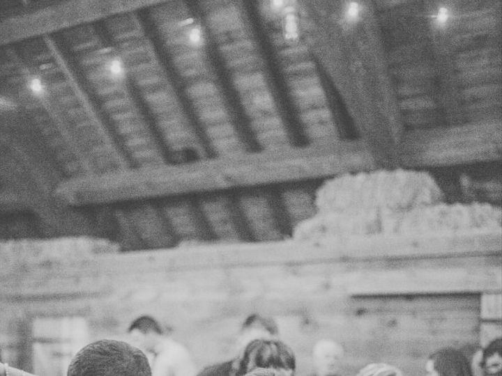 Tmx 1440729024253 1098449723457900828393200182845703457331n Milwaukee, WI wedding planner