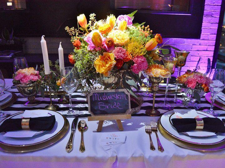 Tmx 1440729061794 Dsc2437 Milwaukee, WI wedding planner