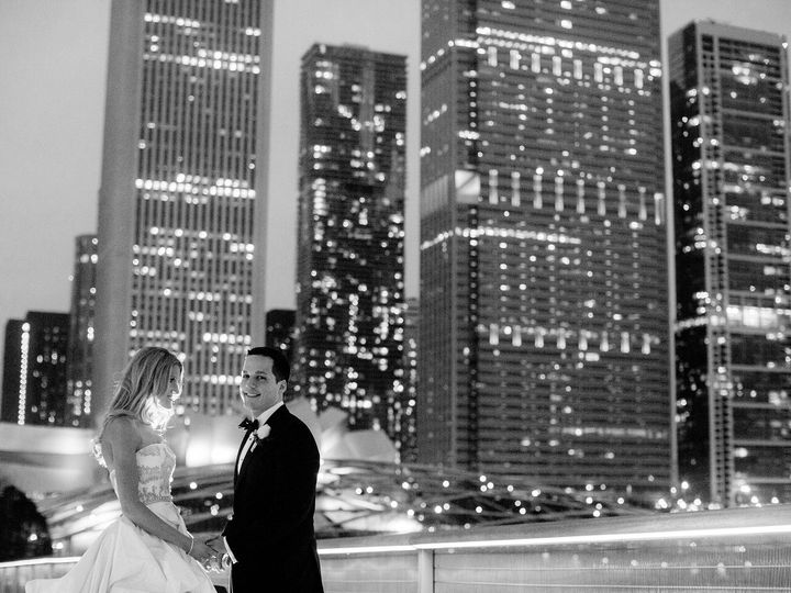 Tmx 1440729358217 Francescamartin 1380 Milwaukee, WI wedding planner