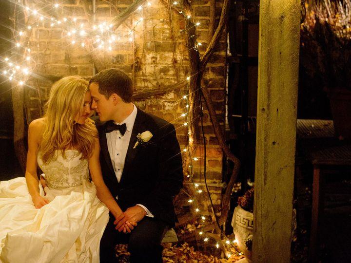 Tmx 1440729583117 Francescamartin 1773 Milwaukee, WI wedding planner