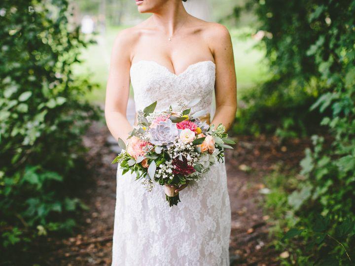 Tmx 1445301812906 2015diazphotostudio 228 Milwaukee, WI wedding planner