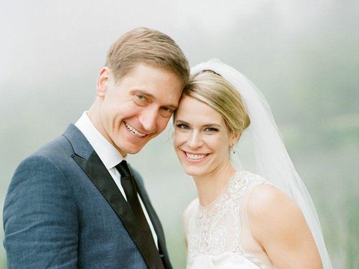 Tmx 1475200374898 1369719610978705769735212621910503924752641n Milwaukee, WI wedding planner