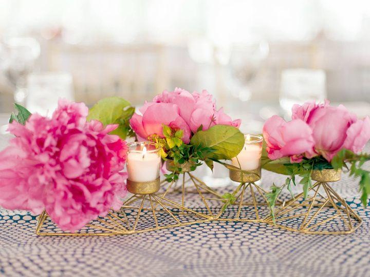 Tmx 1475200376740 137349101097870500306862549738142660398550o Milwaukee, WI wedding planner