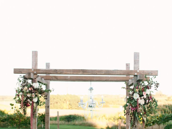 Tmx 1475200547235 Kateweinsteinphotooverthevineswedding 104 Milwaukee, WI wedding planner