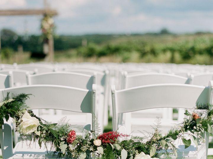 Tmx 1475200556797 Kateweinsteinphotooverthevineswedding 105 Milwaukee, WI wedding planner