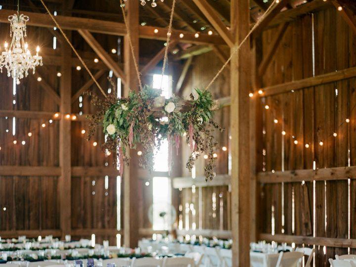 Tmx 1475200575536 Kateweinsteinphotooverthevineswedding 107 Milwaukee, WI wedding planner