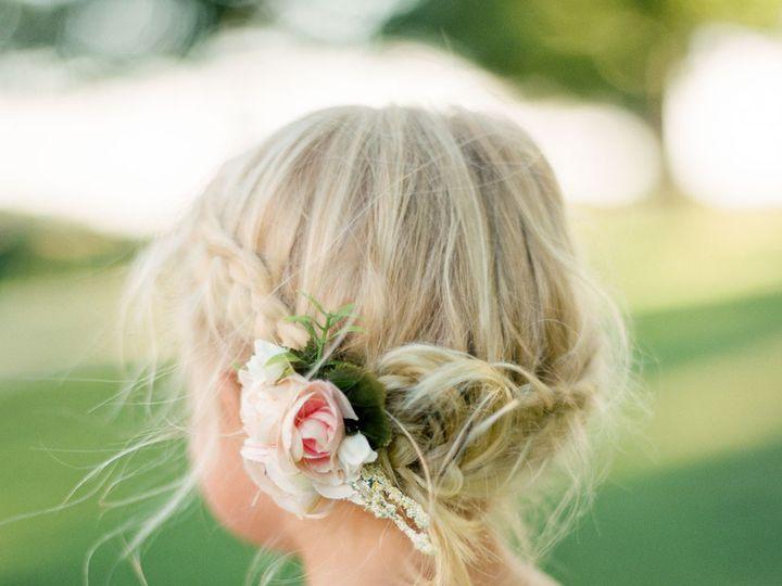 Tmx 1475200583886 Kateweinsteinphotooverthevineswedding 112 Milwaukee, WI wedding planner