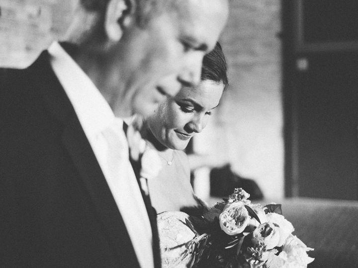 Tmx 1475200726244 Film14of63 Copy1 Milwaukee, WI wedding planner
