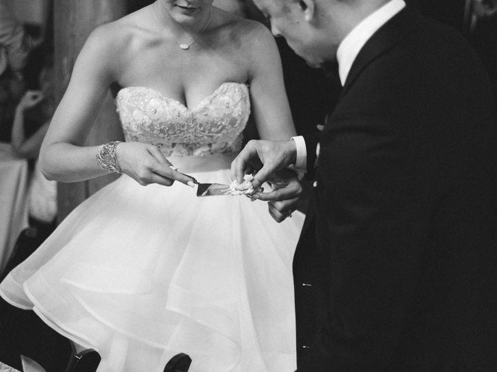 Tmx 1475200797344 Film47of63 Milwaukee, WI wedding planner