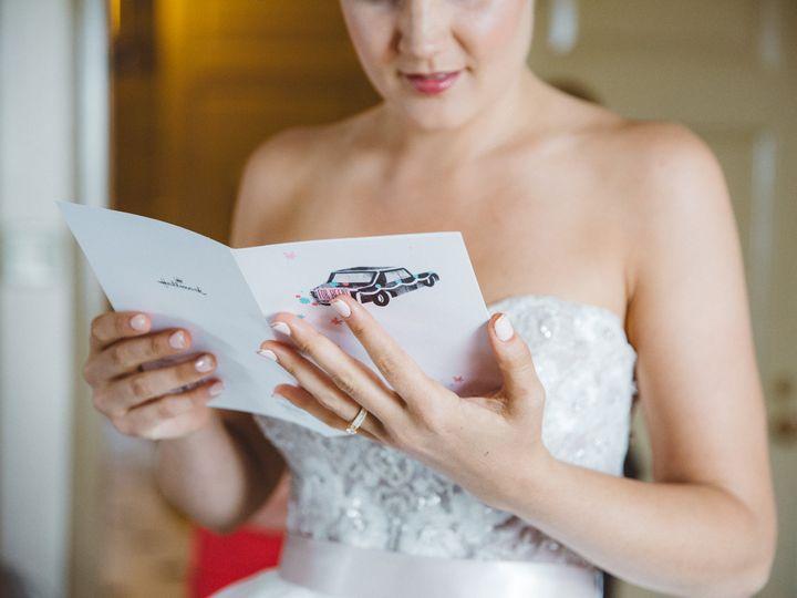 Tmx 1475200942471 Preceremony137of222 Milwaukee, WI wedding planner