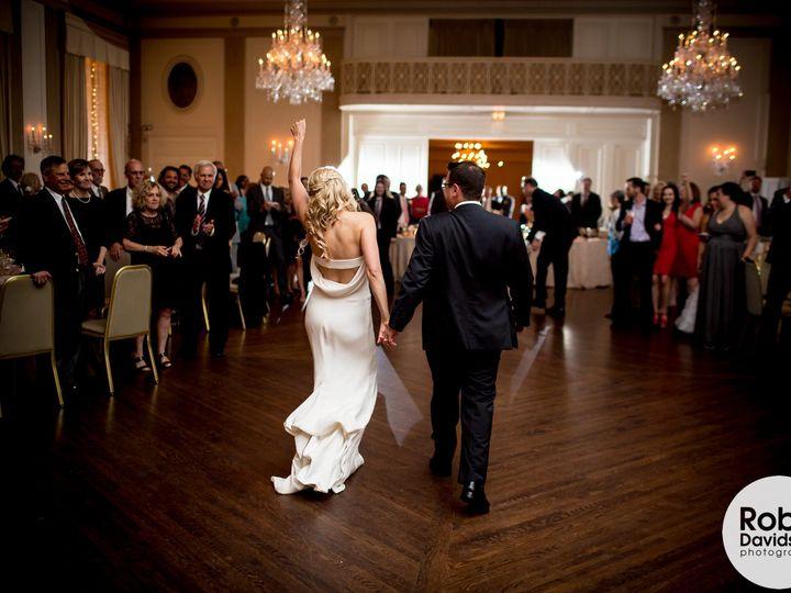 Tmx 1475201114922 Randall0103 Milwaukee, WI wedding planner