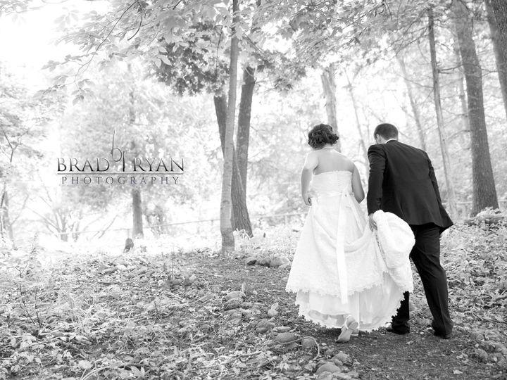 Tmx 1475201718883 1203151210364905230520163686361791155005757o Milwaukee, WI wedding planner