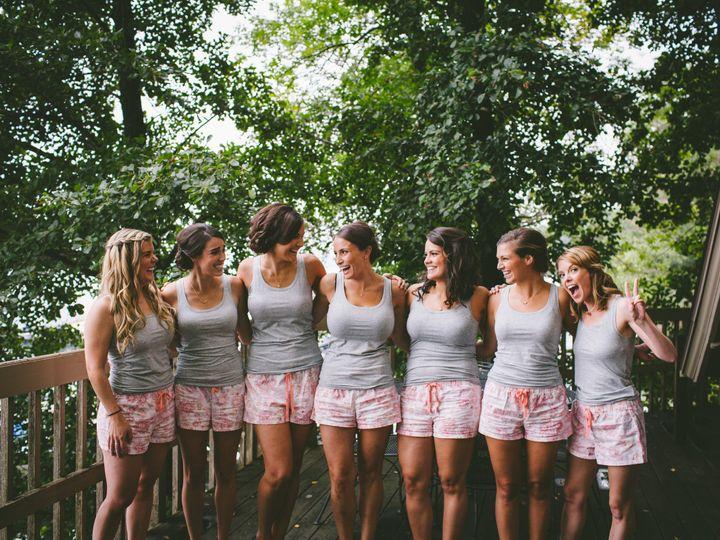 Tmx 1475201798897 2015diazphotostudio 98 Milwaukee, WI wedding planner