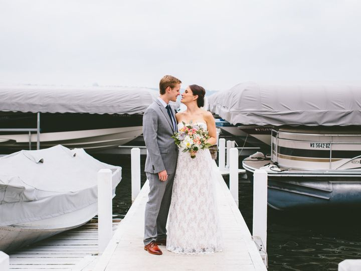 Tmx 1475201848515 2015diazphotostudio 186 Milwaukee, WI wedding planner