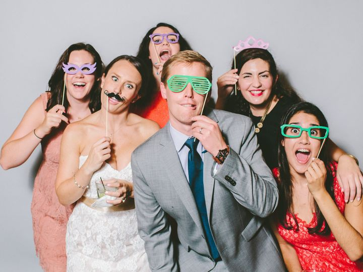 Tmx 1475201939062 2015diazphotostudio99995022 Milwaukee, WI wedding planner