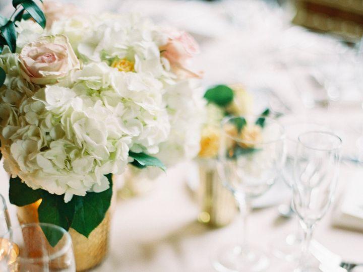 Tmx 1475202251844 Kristinaandlucian109 Milwaukee, WI wedding planner