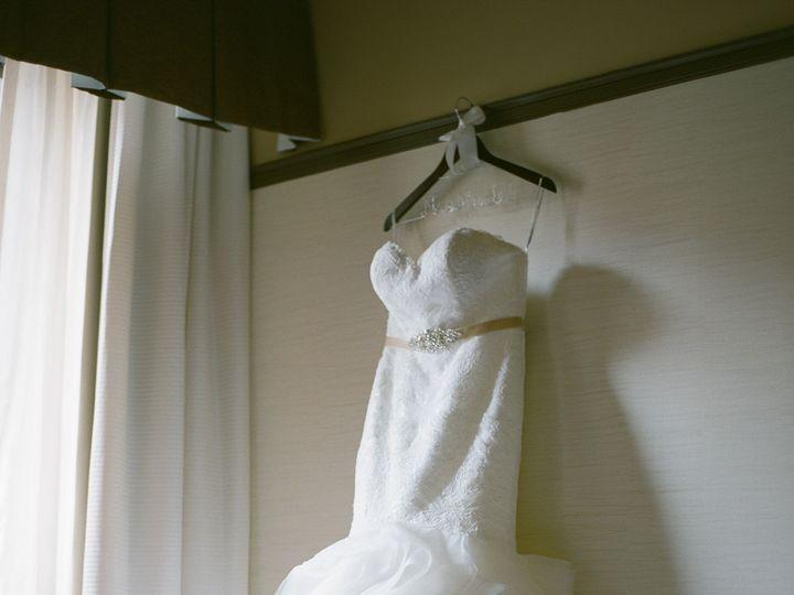 Tmx 1475202517950 001 Kanoemikewedding Milwaukee, WI wedding planner